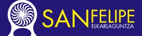 SanFelipe logo